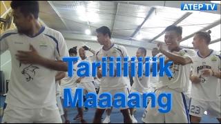 Video Terong di Cabein.....Tariiiik Maaaang - Atep TV MP3, 3GP, MP4, WEBM, AVI, FLV September 2018