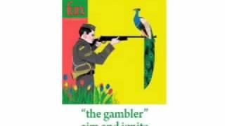 Video fun. - The Gambler [AUDIO] MP3, 3GP, MP4, WEBM, AVI, FLV Juni 2019