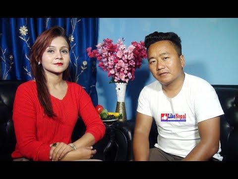 (Prithvi Gurung || लोक दोहोरि गायक...  19 minutes.)