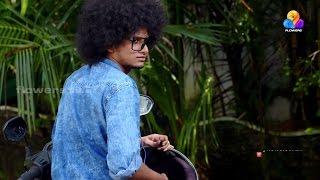 Video Uppum Mulakum│മുടിയൻ ചോദിക്കാതെ atmൽ നിന്നും പൈസ എടുത്തു | Flowers│EP# 148 MP3, 3GP, MP4, WEBM, AVI, FLV November 2018