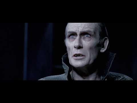 Underworld (2003) - Half-Lycan, Half-Vampire