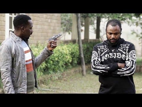 wannan shine fim din Adam A Zango wanda ya baiwa kowa tsoro - Hausa Movies 2020 | Hausa Film 2020