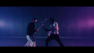 「MY LIBERATION」ナノ Music Clip Video