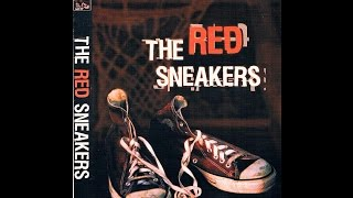 Video The Red Sneakers (2002) MP3, 3GP, MP4, WEBM, AVI, FLV Mei 2019
