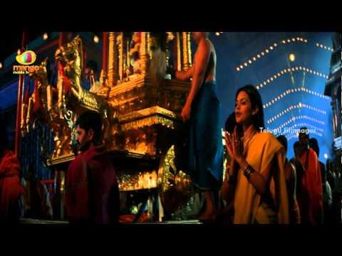Prabhas Raghavendra Movie Songs - Nammina Nammadi Song - Swetha Agarwal, Shreya Goshal