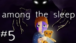 Download Lagu The Music Box :: Among the Sleep #5 Mp3
