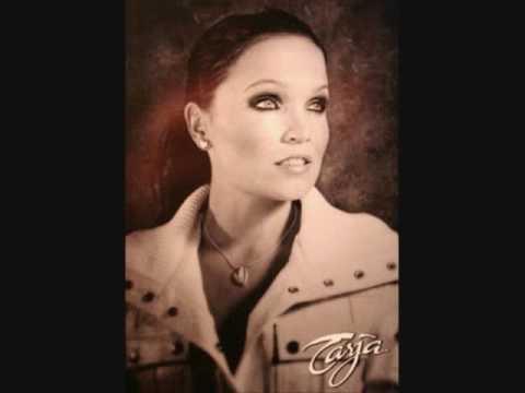 Tekst piosenki Nightwish - The Wayfarer po polsku