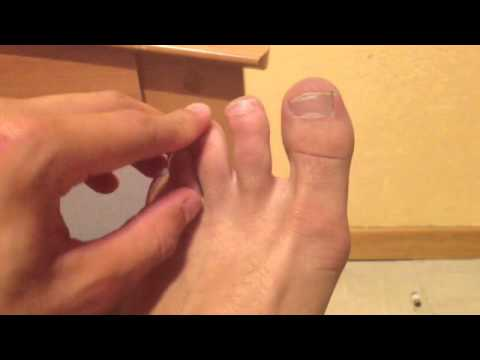 comment soigner avec ses mains