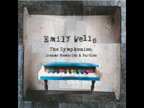Tekst piosenki Emily Wells - Symphony 9 & The Sunshine po polsku