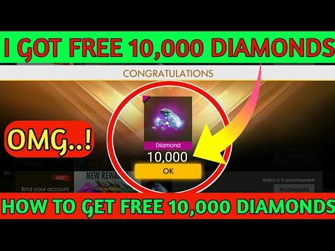 download cheat free fire diamond