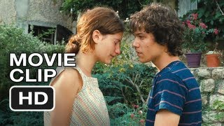 Nonton Goodbye First Love Movie CLIP #1 - I Love You (2012) HD Film Subtitle Indonesia Streaming Movie Download