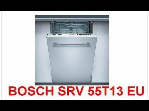 Bosch S9vt1b инструкция - фото 2