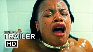 Video ROXANNE ROXANNE Official Trailer (2018) Netflix Drama Movie HD MP3, 3GP, MP4, WEBM, AVI, FLV Maret 2018
