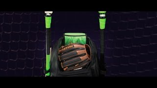 Sport Utility Bag 2.0 Tech Video