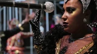 Imperatriz do Forró | Arraiá do Galinho 201