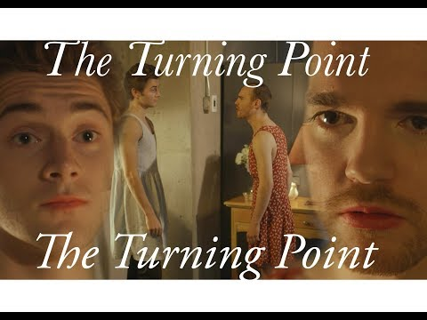 The Turning Point (1977): Drag Version