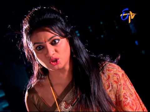 Savithri--1st-April-2016--Latest-Promo