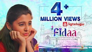 Video Fidaa || Telugu Short Film 2017 || Santosh Samrat || Preethi Asrani || Swapnika || Directed by Maggi MP3, 3GP, MP4, WEBM, AVI, FLV April 2018