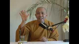 Nền tảng của Đạo Phật