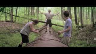 Nonton The Kings Of Summer   Teaser Film Subtitle Indonesia Streaming Movie Download