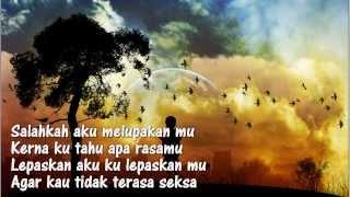 Video Dafi - Salahkah Aku (Lirik) MP3, 3GP, MP4, WEBM, AVI, FLV Juni 2018