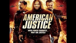Nonton American Justice 2015 Film Subtitle Indonesia Streaming Movie Download
