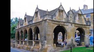 Chipping Campden United Kingdom  city photos gallery : Chipping Campden, Gloucestershire, UK