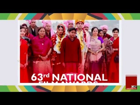 Why-Vikram-Didnt-Get-National-Award-Pop-Corn-Reel