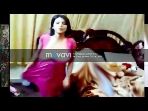 Video sexy move songs xnxx video hot download in MP3, 3GP, MP4, WEBM, AVI, FLV January 2017