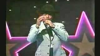 No Soy Uno Mas - Orlando Contreras