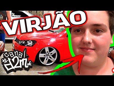 [Re-Up Leia a Descrição] Carro de um METEDOR ! Conheça !kkkkkk Conhece um ASSIM ? ! = Canal D2M