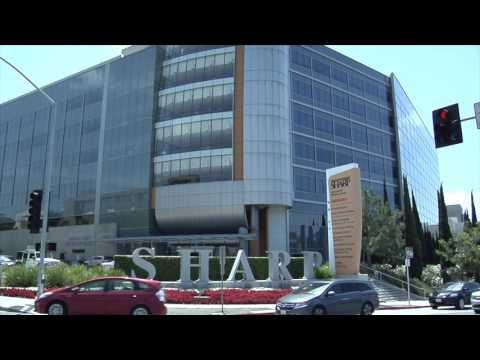 2016 IMPACT Award Winner - San Diego Unified School District