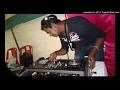 KAABIL HOON.. PRINCESS LOVE MIX.. DJ UTTAM 2K17