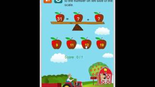 Jump Start Montessori Math 2 YouTube video