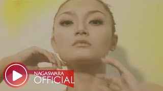Berondong Tua - Siti Badriah - Official Music Video
