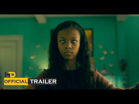Doctor Sleep : Trailer