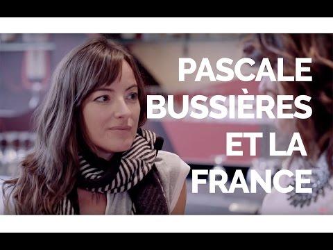 Video Pascale Bussières et la France | Tapis rose download in MP3, 3GP, MP4, WEBM, AVI, FLV January 2017