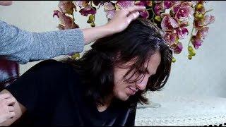 Video ANAK LANGIT : Rimba masih menolak Yulita MP3, 3GP, MP4, WEBM, AVI, FLV Agustus 2017