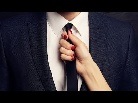 POURQUOI LES FEMMES TESTENT LES HOMMES ?? (49/50) (видео)