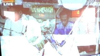 Amare Charia Re Bondhu Jaiona by Jasim Uddin