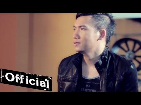 Không Liên Quan - Phạm Trưởng ft. Cảnh Minh [MV Official] - Thời lượng: 5:34.