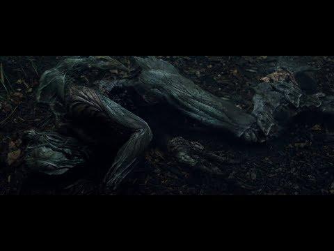 Predators (2010) - River Ghost | Bait Scene (HD)
