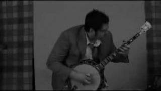 """Cadillac Sky: """"Insomniac Blues for Matthew"""""""