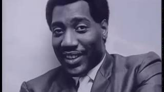 Video Otis Redding - (Sittin' On) The Dock Of The Bay (Official Video) MP3, 3GP, MP4, WEBM, AVI, FLV Agustus 2018