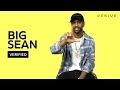 Download Lagu Big Sean