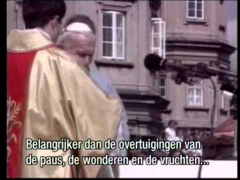 Messages from Heaven (with Dutch subtitles)