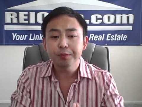 Property Tax - How Real Estate Investors Protest Property Taxes - REIClub.com