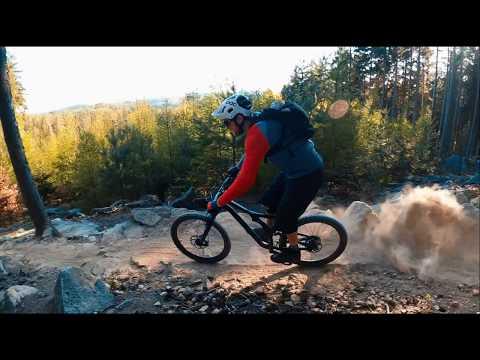 (cz) Trutnov Trails 2020