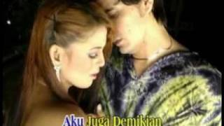 Cinta sejati - Beniqno & ana laila