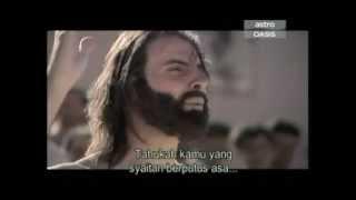 Video Khutbah Terakhir Rasulullah s.a.w MP3, 3GP, MP4, WEBM, AVI, FLV September 2018
